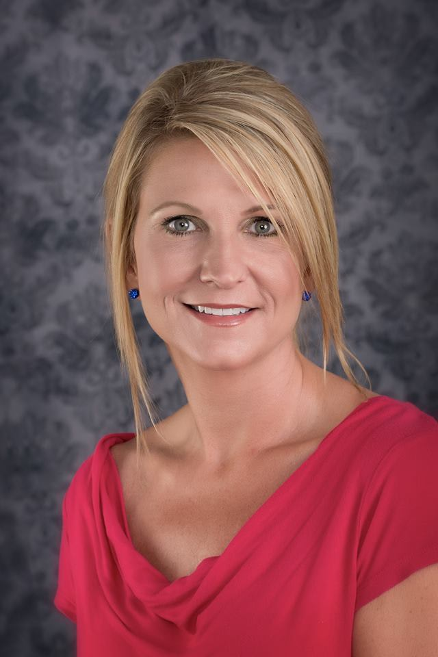 Tammy Register Realtor