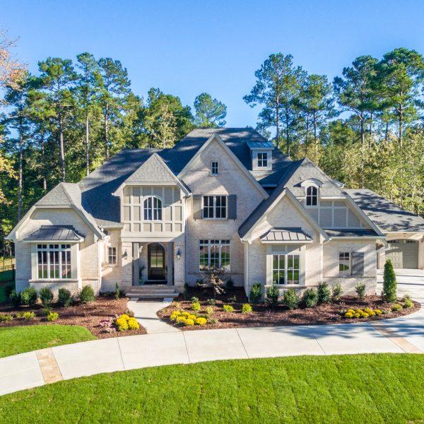 1429-Lily-Estates-98