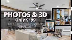 3d virtual tours matterport real estate