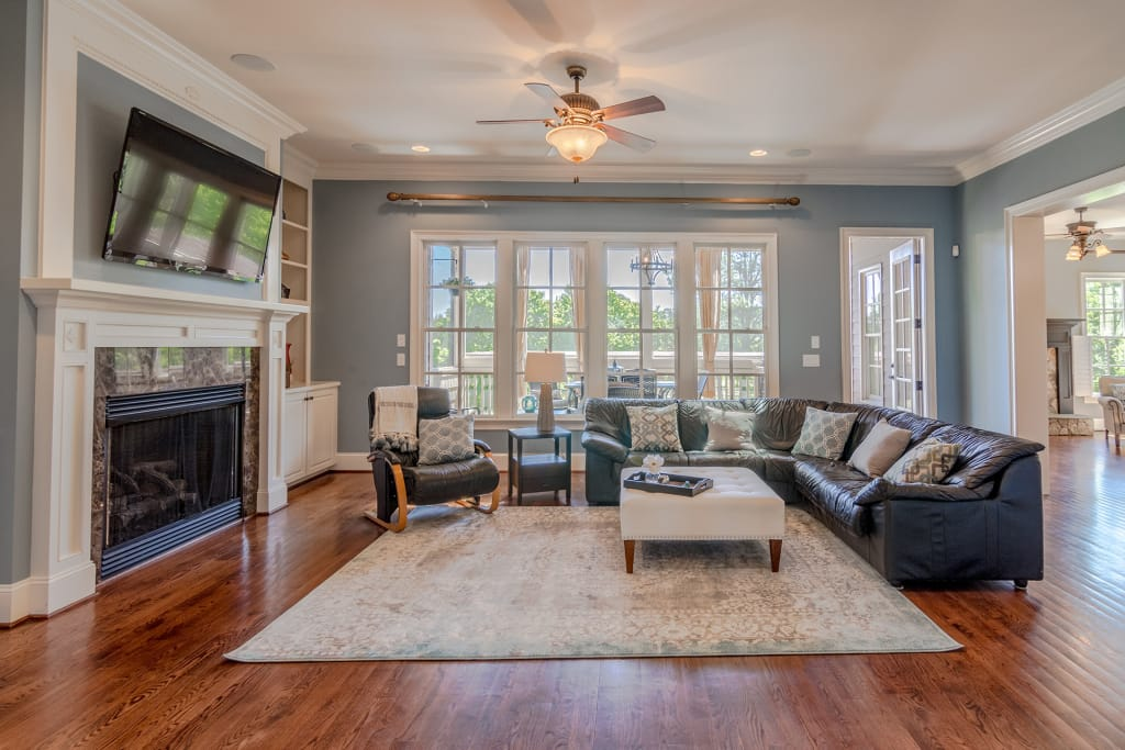 7017-Copperleaf-Cary-16