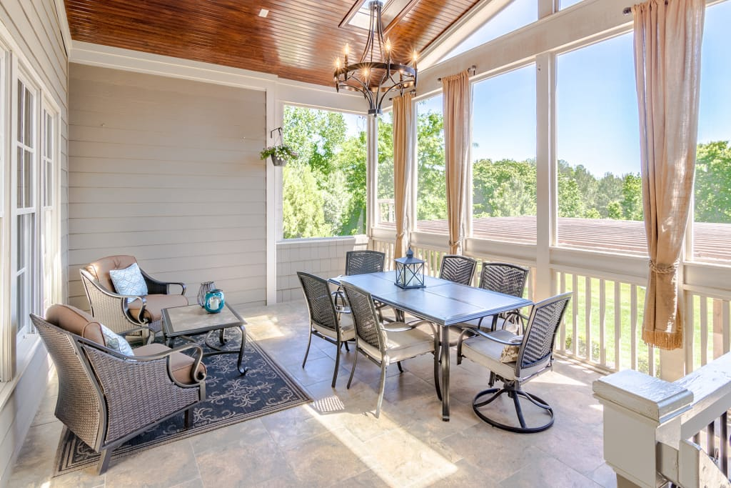 7017-Copperleaf-Cary-53