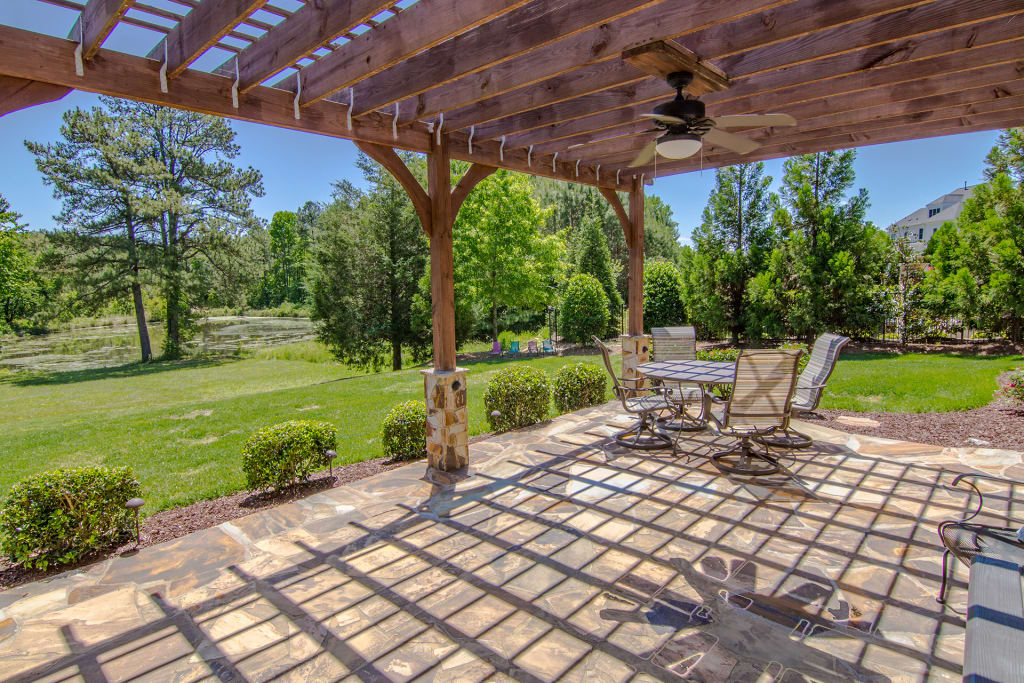 7017-Copperleaf-Cary-56