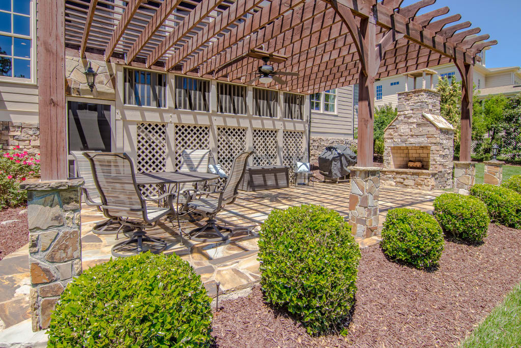 7017-Copperleaf-Cary-58