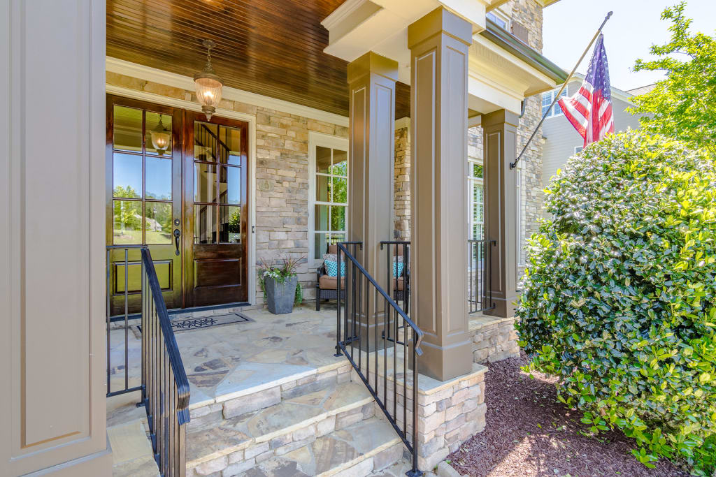7017-Copperleaf-Cary-8
