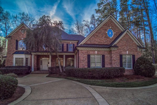 104 Avenue of the Estates, Cary, NC 27518