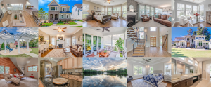 Real Estate Photography in Raleigh, NC