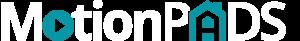MotionPads Logo