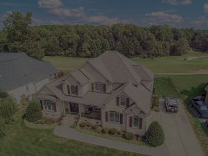 drone photography raleigh nc