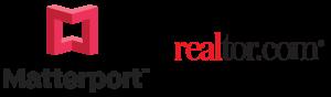 matterport realtorcom