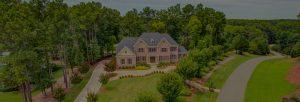real estate drone photos raleigh nc