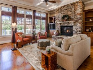 real estate photography raleigh nc