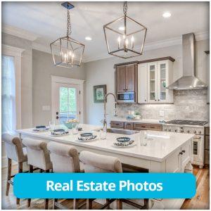 real estate photos raleigh nc