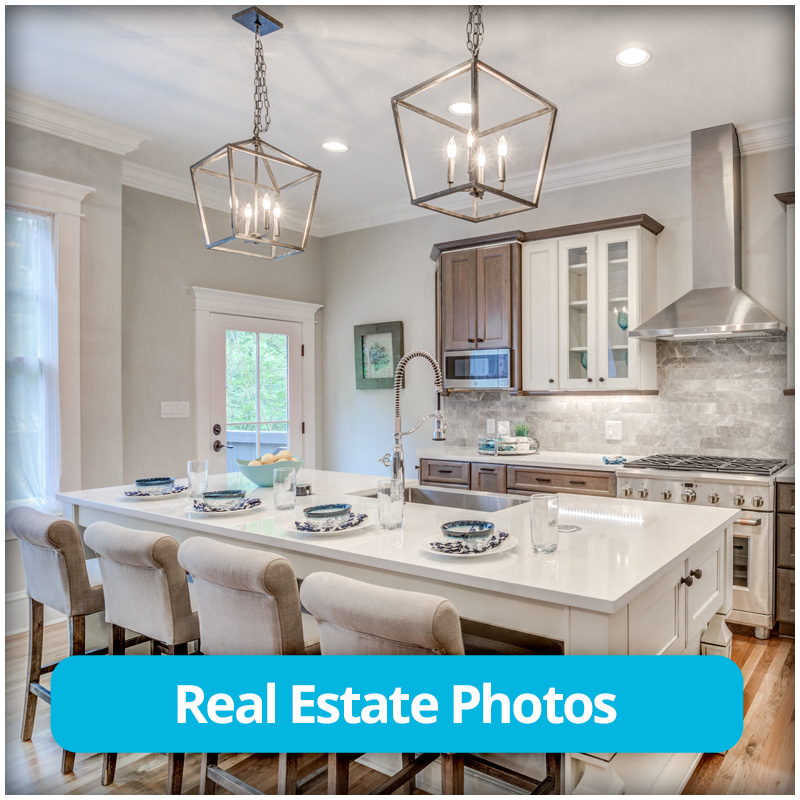 real estate photos raleigh nc