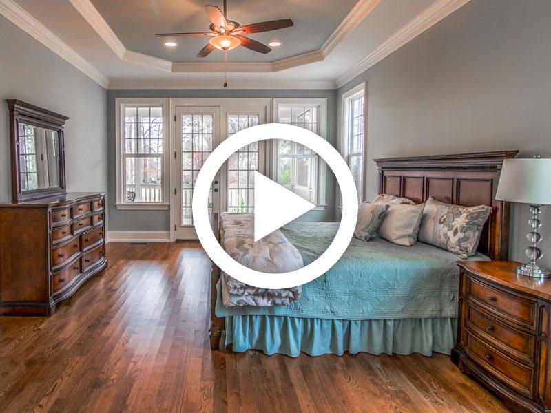 real estate video walkthrough raleigh nc