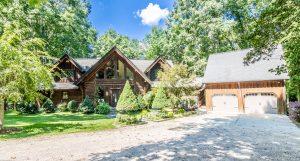 1733 Acorn Creek Ln, Wendell, NC, 27591