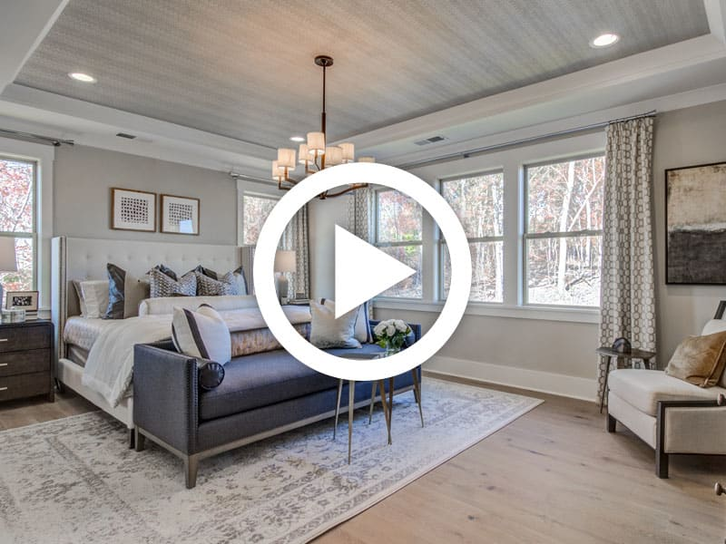 real estate video walkthrough raleigh