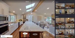 zillow 3d home view 01